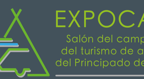 Salón del Campismo y Turismo Activo en Asturias
